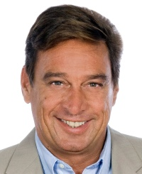 MICHEL REEVES / RE/MAX 2000 Chomedey (Laval)