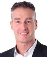 ROBERT ROUSSEL Real Estate Broker