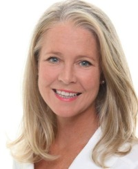 NANCY AUBRY, RE/MAX DE FRANCHEVILLE