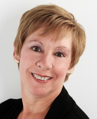 CHANTAL FORTIER, RE/MAX IMMO-CONTACT