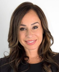 SHEILA IACONO / RE/MAX EXCELLENCE Anjou