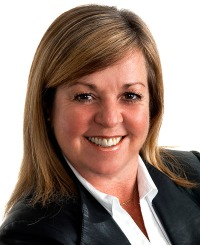 GUYLAINE COURCY, RE/MAX DIFFÉRENCE