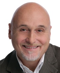 MARTIN LAPENSEE / RE/MAX ALLIANCE Montréal