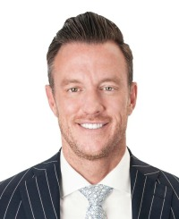 MARTY WAITE, RE/MAX DIRECT