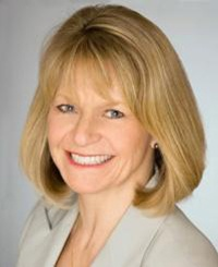 SUSAN HESELTINE, MBA / RE/MAX ROYAL (JORDAN) Pointe-Claire