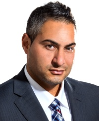 RABIH NAMANI / RE/MAX 3000 Ahuntsic-Cartierville--Saint-Laurent (Montréal)