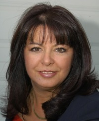 DIANE BOUCHARD, RE/MAX EXTRA