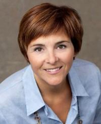 KAROLINE YELLE, RE/MAX 1er CHOIX