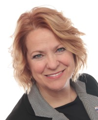 HELENE TOUSIGNANT / RE/MAX D'ABORD Jacques-Cartier (Sherbrooke)