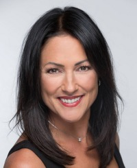 STEPHANIE BARBER, RE/MAX FUTUR
