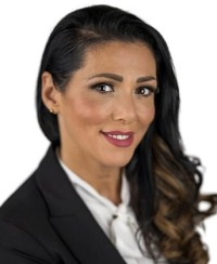 LYNDA AFONSO / RE/MAX ALLIANCE Saint-Léonard