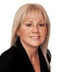 PATRICIA OLIVERI, RE/MAX ROYAL (JORDAN)