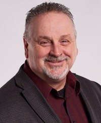 GUY DENIS BELANGER, RE/MAX DIRECT