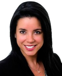 JULIE BEAUREGARD / RE/MAX PLATINE Saint-Constant