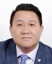 RICHARD (DICH-PHU) NGUYEN Real Estate Broker