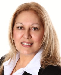 MARIA JIMENEZ / RE/MAX ALLIANCE Montréal