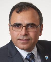 MOHAMED ABDELKHALEK, RE/MAX 2001