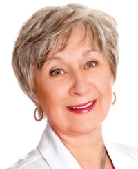 LOUISE BRISSON / RE/MAX FORTIN, DELAGE Sainte-Foy