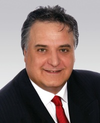 ANTONIO CIARCIELLO / RE/MAX ALLIANCE Montréal