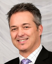 PIERRE LEBOEUF / RE/MAX 2001 Fabreville (Laval)