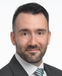 MATHIEU ST-LOUIS / RE/MAX DU CARTIER Montréal