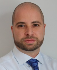 SERGE KOUYOUMDJIAN / RE/MAX 3000 Ahuntsic-Cartierville--Saint-Laurent (Montréal)