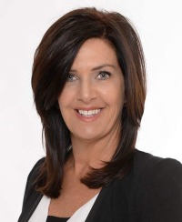CHANTAL PEPIN / RE/MAX PLATINE La Prairie