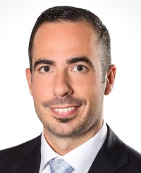 CHRIS JEREMY PAPACHRISTOU / RE/MAX 2000 Chomedey (Laval)