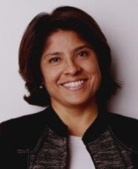 CARMEN FLORES, RE/MAX PLUS