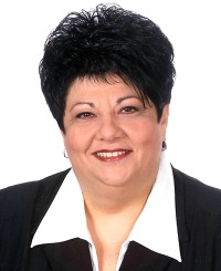 LINDA CHAPDELAINE