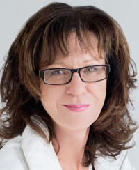 JOSEE LABERGE, RE/MAX D'ABORD