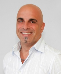 ANDRE TSOKLIS / RE/MAX 2001 Fabreville (Laval)