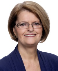 NICOLE GUAY / RE/MAX D'ABORD Jacques-Cartier (Sherbrooke)