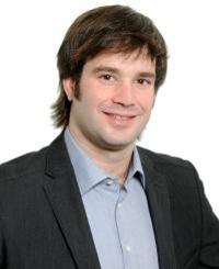 GABRIEL BERUBE-DIONNE, RE/MAX AVANT TOUT