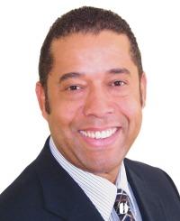 JOHN PEREZ Courtier immobilier agréé