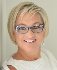 LYNE BOURDEAU, RE/MAX ACTIF
