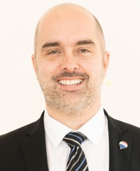 VINCENT ROBILLARD / RE/MAX ALLIANCE Montréal