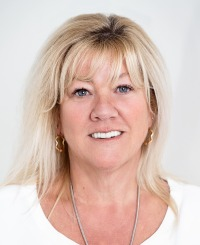 ANDREE CHAMPAGNE, RE/MAX ACTIF