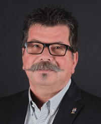 GUY TALBOT, RE/MAX 1er CHOIX