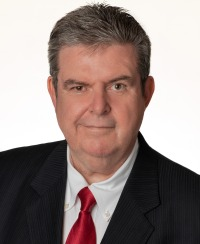 RON OGDEN, RE/MAX ROYAL (JORDAN)