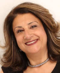 CYNTHIA NADIF / RE/MAX DU CARTIER Mont-Royal