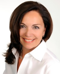 JOANNE TREMBLAY / RE/MAX MCGILL Montréal Centre