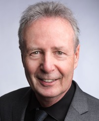 GILLES BOILY / RE/MAX ÉNERGIE Chicoutimi