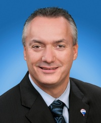 PIERRE TANGUAY, RE/MAX DU HAUT-RICHELIEU