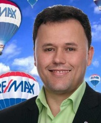MALEK MEZIDI / RE/MAX ALLIANCE Montréal
