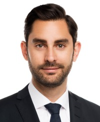 MATHIEU VICENT / RE/MAX HARMONIE Montréal