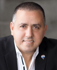 RACHID AYOUCH / RE/MAX ALLIANCE Saint-Léonard