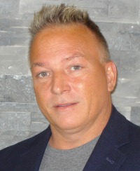 MARC PHILIPPE / RE/MAX DIRECT Gatineau