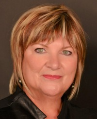 GINETTE MOREL / RE/MAX ROYAL (JORDAN) Pointe-Claire