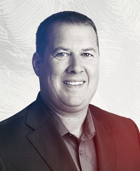 ROBERT GUY, RE/MAX LAURENTIDES